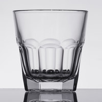 Arcoroc J4096 Gotham 8 oz. Rocks Glass by Arc Cardinal - 36/Case