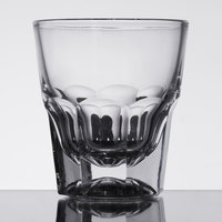 Arcoroc J4094 Gotham 4.5 oz. Rocks Glass by Arc Cardinal - 36/Case