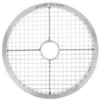 Hobart S35DICE-3/8 3/8 inch Dicing Grid