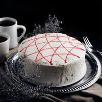 Pellman 9 inch Strawberry Cake
