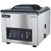 Hamilton Beach HVC406 PrimaVac 406 Chamber Vacuum Sealer with 16 inch Seal Bar