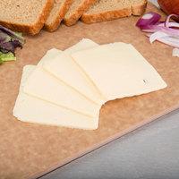 Land O' Lakes 2 Cheese Italian Blend - 5 lb. Solid Block