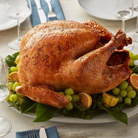 Butterball 22 lb. All Natural Whole Young Turkey