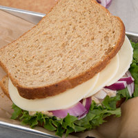 Galbani 12 lb. Provolone Cheese Block