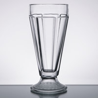 Libbey 5310 11.5 oz. Soda Glass - 24/Case