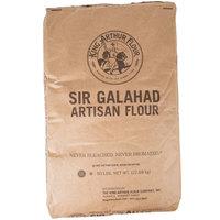 King Arthur Flour Sir Galahad 50 lb. Artisan Flour