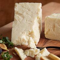 Oak Shade Cheese 40 lb. Sharp White Cheddar Cheese
