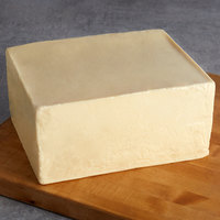 Oak Shade Cheese 40 lb. Sharp White Cheddar Cheese
