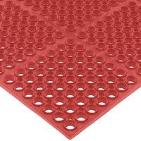 Wet Area Floor Mats