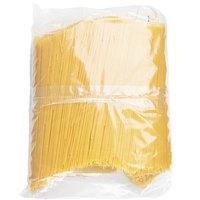 Napoli 20 lb. Spaghetti Pasta