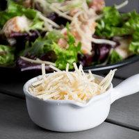 Marano Select 5 lb. Domestic Shredded Parmesan Cheese