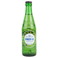 Boylan Bottling Co. 12 oz. Ginger Ale 4-Pack - 6/Case