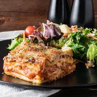 Seviroli 10 lb. Flat Lasagna Pasta Sheets