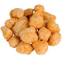 Fry Foods Battered Par-Fried Cauliflower - 12 lb.