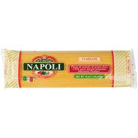 Napoli 1 lb. Capellini Pasta - 20/Case
