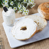 Smithfield 3 lb. Amish Country Cream Cheese Block