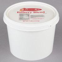 Sommer Maid 7 lb. Whipped Butter Blend