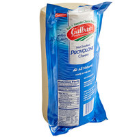Galbani 6 lb. Provolone Cheese Block