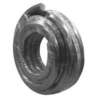 Servend 974-00120X50 50' Roll of 12 Line Bundled Tubing