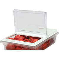 Food Storage Box