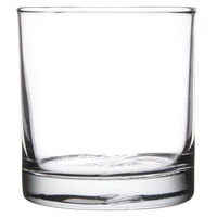 Anchor Hocking 3141U Concord 10.5 oz. Rocks / Old Fashioned Glass - 36/Case