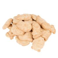 Keebler 1 lb. Bag of Animal Crackers - 10/Case