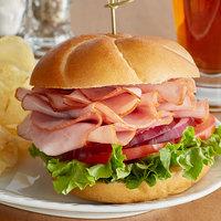 Hatfield 11 lb. Fully Cooked Extra Lean Boneless Ham