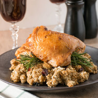 Pepperidge Farm 32 oz. Restaurant-Style Herb Seasoned Classic Stuffing   - 6/Case