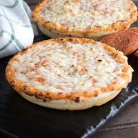 Tony's 5 inch Deep Dish Cheese Pizza - 24/Case
