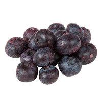 IQF Blueberries 30 lb. Case