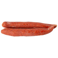 Margherita 12 inch Coarse Pepperoni Sticks 10 Ib. Case