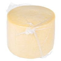 Stella 20 lb. Domestic Romano Cheese Wheel