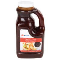 Minor's 1/2 Gallon General Tso's Sauce   - 4/Case