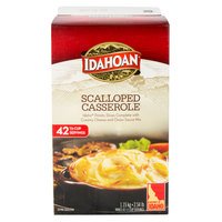 Idahoan 2.54 Ib. Scalloped Casserole - 6/Case
