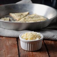 Marano Select Shredded Asiago Cheese 5 lb. Bag