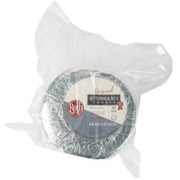 Roth Wisconsin Cheese 6 lb. Raw Milk Buttermilk Blue Cheese Wheel