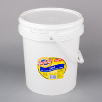 Hatfield 5 Gallon Bucket Lard