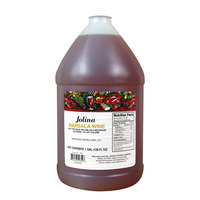 Jolina Marsala Cooking Wine 1 Gallon