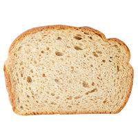 Flowers Bakeries 32 oz. Sliced Wheatberry Bread Loaf - 8/Case