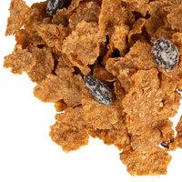 Kellogg's Raisin Bran 56 oz. Bag Cereal - 4/Case