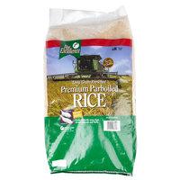 Par Excellence 25 lb. Premium Parboiled White Rice