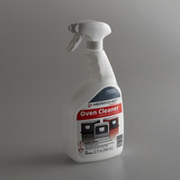 Merrychef 32Z4022 32 oz. Oven Cleaner