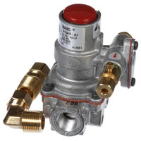 Cooking Performance Group 311011 Pilot Safety Valve