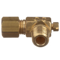 Cooking Performance Group 311027 Pilot Valve
