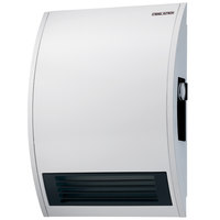 Stiebel Eltron Heaters