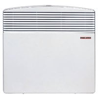 Stiebel Eltron 233586 CNS 100-1 E Wall Mounted Convection Heater - 120V, 1000W