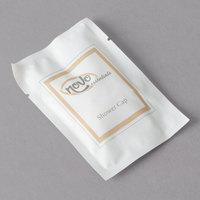 Novo Essentials 18 inch Hotel and Motel Shower Cap   - 100/Bag