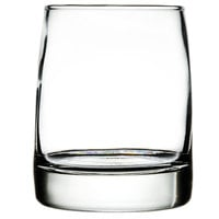 Libbey 2311 Vibe 12 oz. Double Rocks / Old Fashioned Glass - 12/Case