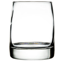 Libbey 2311 Vibe 12 oz. Double Old Fashioned Glass - 12 / Case