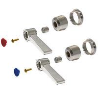 Advance Tabco K-00C Faucet Handle Repair Kit